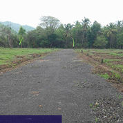 Pengulon Hills View (2856207) di Kab. Buleleng