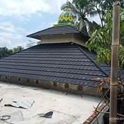 BAJARINGAN MURAH BERKUWALITAS (28562711) di Gamping