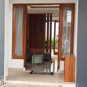 Hunian 2 Lantai Ready Stock Di Cinangka (28564059) di Sawangan