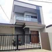Rumah Mewah Kwalitas Material Premium Jalan Kaliurang (28565759) di Kab. Sleman