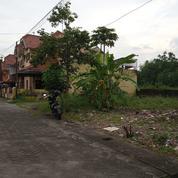 Tanah Dekat Kampus Ugm Bisa Dua Rumah (28566075) di Kab. Sleman