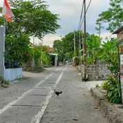 Tanah Buat Kavling Dekat Stadion Maguwo (28566115) di Kab. Sleman