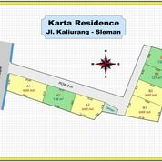 Tanah Kavling Dekat Kampus UII : Miliki 2 Unit, Cukup Bayar 60% (28567671) di Kota Yogyakarta
