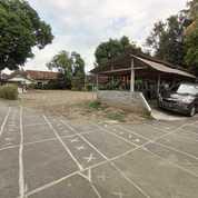 Tanah Kapling Barat Malioboro, Garansi Untung 30%. (28569715) di Kota Yogyakarta