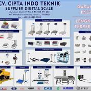 SERVICE TIMBANGAN DIGITAL - MOJOKERTO (28570031) di Kota Surabaya