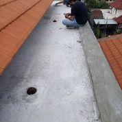 Tukang Genteng/Atap Bocor Di Bali (28570543) di Kab. Badung