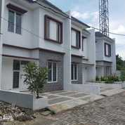 Rumah Inden Murah Cluster 4 (28571635) di Kota Bogor