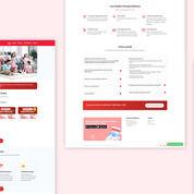 Jasa Pembuatan Website Perusahaan Di Tangerang Selatan (28572535) di Kota Tangerang Selatan