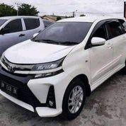 Toyota Avanza Veloz 1,3 Menual Tahun :2019 (28573875) di Kota Jambi