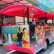 Free Desain Model Odong Odong Kereta Sepor Kelinci (28574663) di Kab. Garut