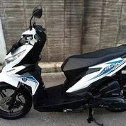 Honda Beat FI Esp CBS Tahun 2019 Super Muluss Seperti Baru. (28575283) di Kota Bandung