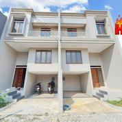 Rumah Cilandak/Pondok Labu (28575339) di Kota Jakarta Selatan