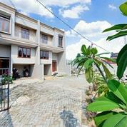 Rumah Pondok Labu/Cilandak (28575359) di Kota Jakarta Selatan