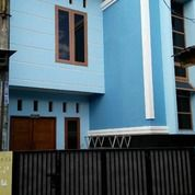 Rumah Bintara Jaya/Pondok Kopi (28575399) di Kota Jakarta Timur