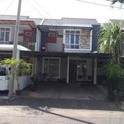 Rumah 2 Lantai Lokasi Strategis Di Emerald Spring Bekasi (28576851) di Kota Bekasi
