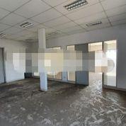 Pabrik Strategis Dan Komersial. Di Raya Kletek Sidoarjo (28576855) di Kota Surabaya