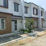 Rumah 2 Lantai Murah Di Karadenan (28576935) di Kota Bogor