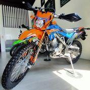 KLX150 BF SE EXTREME - Dealer Resmi Melayani Cash Dan Cicilan Kawasaki Jabodetabekser (28578795) di Kota Jakarta Pusat