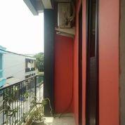 Rumah 2 Lantai Dan 5 Kamar Kost Strategis Di Kav JIEP Kawasan Industri Pulo Gadung (28578839) di Kota Jakarta Timur