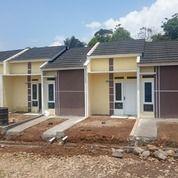 Rumah Subsidi Dp Murah, Lokasi Perbatasan Bogor - Sukabumi (28579099) di Kab. Sukabumi