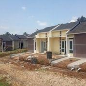 Rumah Lokasi Strategis, Dp Murah, Harga Murah. Di Sukabumi (28579423) di Kab. Sukabumi