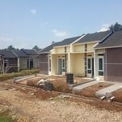 Rumah Baru, Lokasi Nyaman, Di Perbatasan Bogor - Sukabumi (28579827) di Kab. Sukabumi