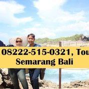 Paket Liburan Murah Ke Bali 2021 Dari Semarang (28579875) di Kota Semarang