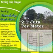 Tanah Strategis, Bebas Banjir; Bandung (28580311) di Kab. Bandung