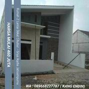 Rumah Minimalis 2 Lantai Jatisampurna Bekasi (28580603) di Kota Bekasi