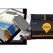 GPS Alat Pelacak Kendaraan (28580627) di Kota Surakarta