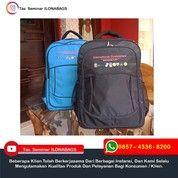 Tas Seminar Batik Bangka (28580739) di Kota Pangkal Pinang
