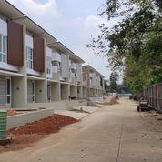 Perumahan Rawalumbu (28581723) di Kota Bekasi