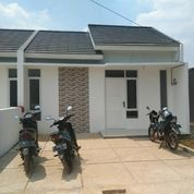 Rumah Pondok Petir Depok (28581915) di Kota Depok
