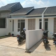 Rumah Bojong Sari Depok (28582015) di Kota Depok