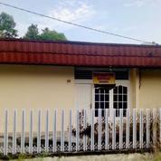Rumah Lokasi Strategis Dekat Kampus Universitas Negeri Padang (28584123) di Kota Padang