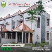 Rumah Elit Gedebage Bandung (28585743) di Kota Bandung