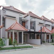 Townhouse Gedebage Bandung (28585943) di Kota Bandung