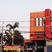 Ruko Hook Tanah Luas, Jakarta Barat (28585951) di Kota Jakarta Barat
