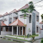 Rumah Mewah Babakan Penghulu Bandung (28585979) di Kota Bandung