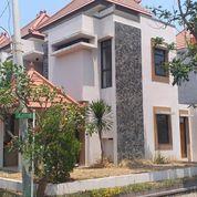 Perumahan Babakan Penghulu Bandung (28586035) di Kota Bandung