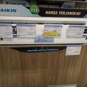 AC DAIKIN FTV RV15CXV14 Bisa Dicicil Dengan Angsuran Ringan (28586647) di Kota Bekasi