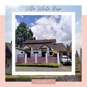 Sewa Villa Puncak Type White Rose (28586651) di Kab. Cianjur