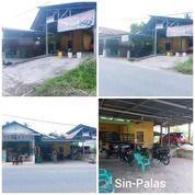 Rumah Pinggir Jalan Bisa Buka Usaha (28587407) di Kota Pekanbaru