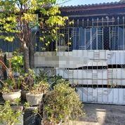 Rumah Dekat Kampus Petra, Siwalan Kerto Permai. (28591235) di Kota Surabaya