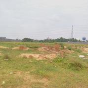 Tanah Industri Modern Cikande Luas 12 Ha (28593903) di Kab. Serang