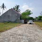 DISKON 25%, Tanah Perumahan SHM Dekat Brimob Jatinangor Sumedang (28594275) di Kota Bandung