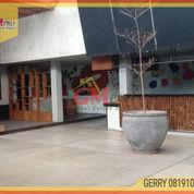 CAFE DI DAGO - BANDUNG UTARA (28598287) di Kota Bandung