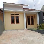 Rumah Murah Dekat Depok KPR Tanpa DP (28598367) di Kota Depok
