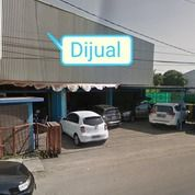 Gudang Showroom Mobil Di Jalan Utama By Pass Cirebon (28598407) di Kota Cirebon