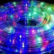 Lampu Bagus 3 Warna (28599279) di Kab. Magetan